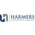 View Harmers Workplace Lawyers profile